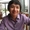 Chenxi Zhuo