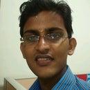 Prabhu Kar