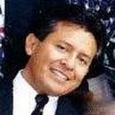 Winston Gomez
