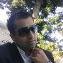 Adil Siddiq