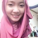 Dewi Apriliant
