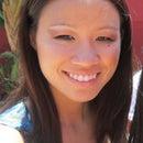 Tinie Tao