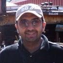 Farouq Alawadhi
