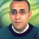 Ahmed El-Beialy