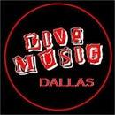 Live Music Dallas