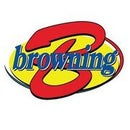 Browning Automotive-Group