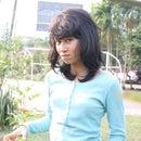 Salwa Anisa Nasution