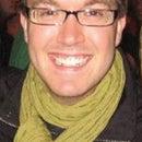 Timothy Schultz