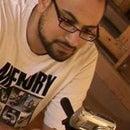 Tarek El-Touny