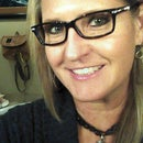 Lori Balter
