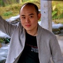 Kevin Heng