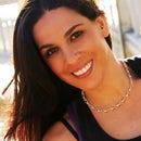 Erica Ortiz
