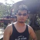 Rizal Rohman