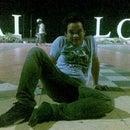 Romy Halim