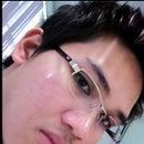 Doddy Krisnarong