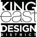 King East Design District