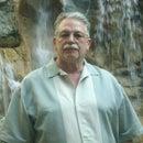 Larry Durnil