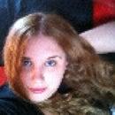 Abigail Slaven