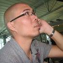 Christopher Hoo Kim