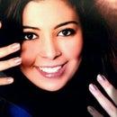 Tamara Haidar
