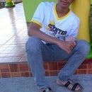 Dimas Sidharta