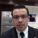 Jose Bermudez