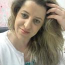 Pilar González Soriano