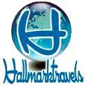 Hallmark Travels
