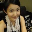 Miki Chuah
