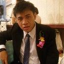 Christian Simatupang