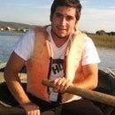 Patricio Quape