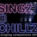 Chillz Bar