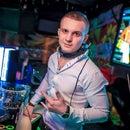 DJ NEELES (НИЛС)