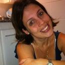 Beatriz Aruth
