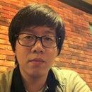 Jungwhan Choi