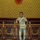Sam_Coboy Sam