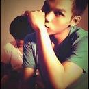 Dimas Ario