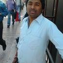 Amit Kamat