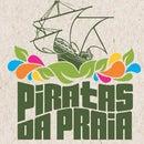 Capitão Pirata