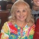 Mima Garcia-Lourdes