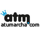 Atumarcha Especialistas en equipaciones deportivas y personalización de todo tipo de prendas www.atumarcha.com