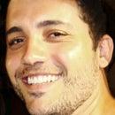 Allan Moreira