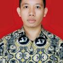 Ahmad Hambali Putra
