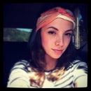 Sabrina Gevaerd