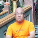 Chin Chee Peng