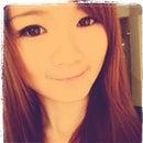 Eunis Chin