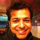 Sujay Mahajan