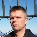 Christian Erichsen