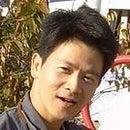 Yoshitake Oda