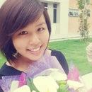 Yap Yee Wen
